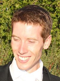 Matthew C Lamb